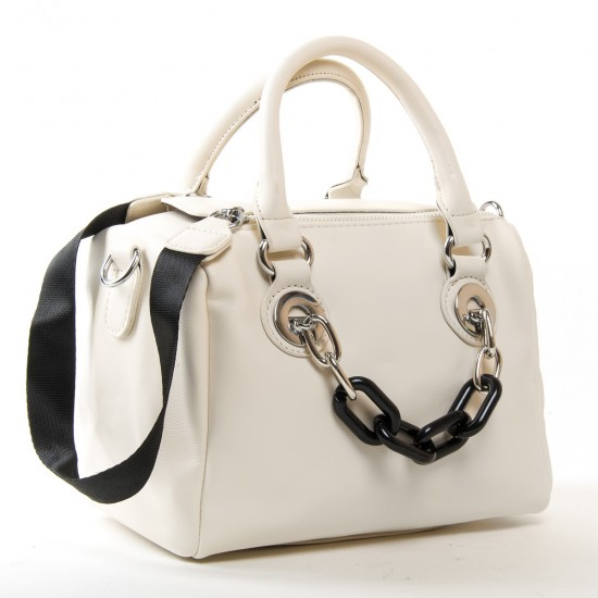 Женская сумочка FASHION 975 белый