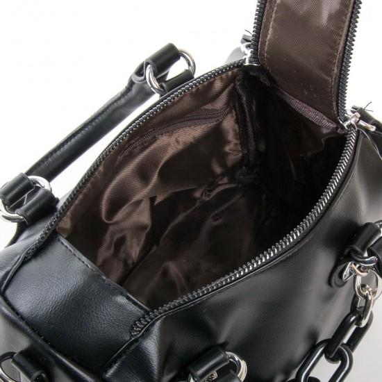Жіноча сумочка FASHION 975 чорний