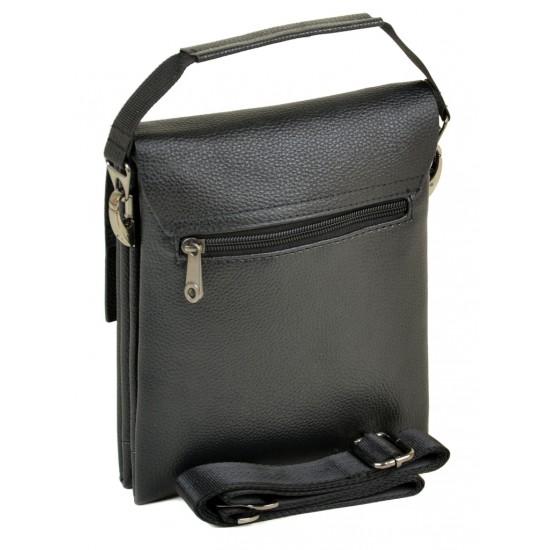 Мужская сумка-планшет Dr.Bond 210-2 черный