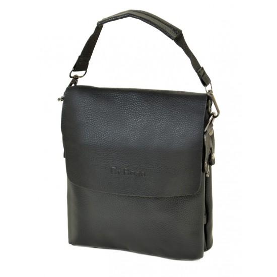 Мужская сумка-планшет Dr.Bond 511-2 черный
