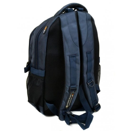 Городской рюкзак  Power In Eavas 920 синий