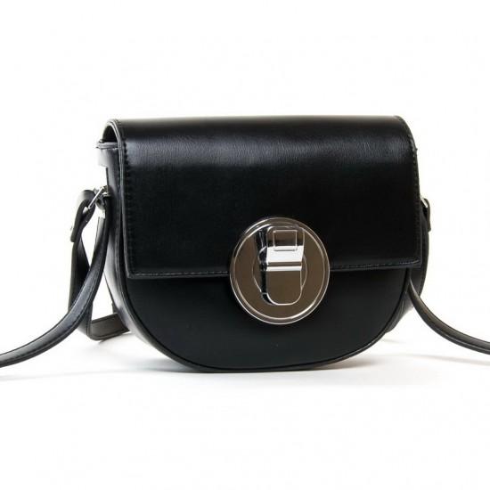 Жіноча сумочка-клатч FASHION F3150 чорний