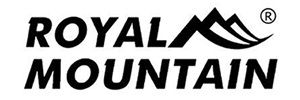 ROYAL MOUNTAIN
